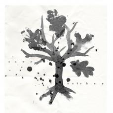 Logotype - Easy October